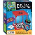 Poof-Slinky Electro Magnetix Science Kit