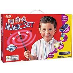 Poof-Slinky My First Magic Set|https://ak1.ostkcdn.com/images/products/6512178/Poof-Slinky-My-First-Magic-Set-P14099757.jpg?impolicy=medium