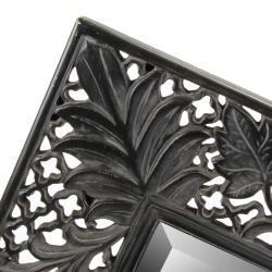 Victorian Wall Mirror - Thumbnail 2