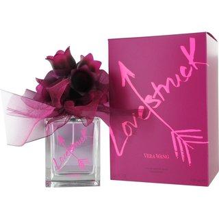 Vera Wang Love Struck Women's 3.4-ounce Eau de Parfum Spray