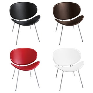 Safco Sy Guest Chair