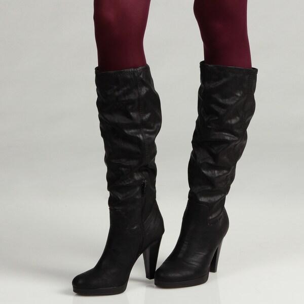 Sam & Libby Women's 'Javana' Boots