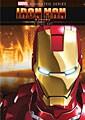 Marvel Animation: Ironman Complete Series (DVD)
