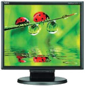"""TouchSystems M51790R-UME 17"""" LCD Touchscreen Monitor - 4:3 - 5 ms"""