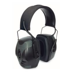 Howard Leight Impact Pro Electronic Earmuff