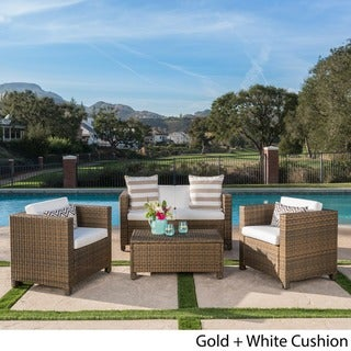 Remarkable Patio Furniture Sale Ends In 1 Day Find Great Outdoor Unemploymentrelief Wooden Chair Designs For Living Room Unemploymentrelieforg