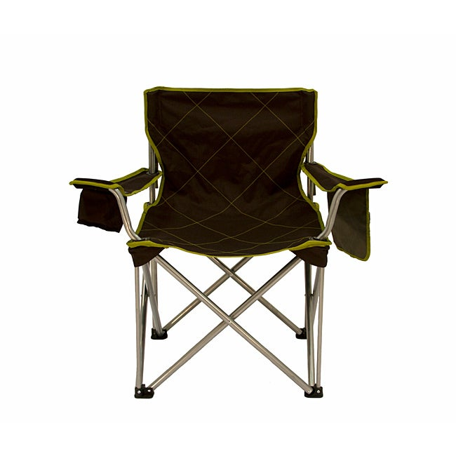 TravelChair Big Kahuna Folding Chair