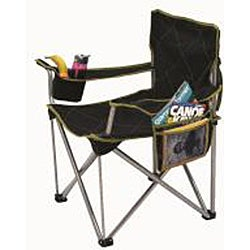 Travelchair Big Kahuna Folding Chair Free Shipping Today
