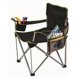 TravelChair Big Kahuna Folding Chair - Thumbnail 2