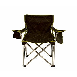 TravelChair Big Kahuna Folding Chair