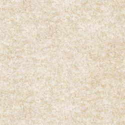 American Rug Craftsmen Fox Fire Pearl Ivory Shag Rug (8' x 10')