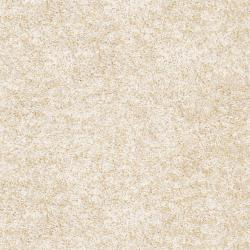 American Rug Craftsmen Fox Fire Pearl Ivory Shag Rug (8' x 10') - Thumbnail 2