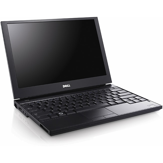 Dell Latitude E6400 2.2GHz 80GB 14.1-inch Laptop (Refurbished) - Thumbnail 0
