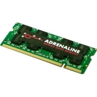 Visiontek 2GB DDR2 SDRAM Memory Module