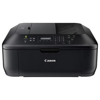 Canon PIXMA MX432 Inkjet Multifunction Printer - Color - Photo Print