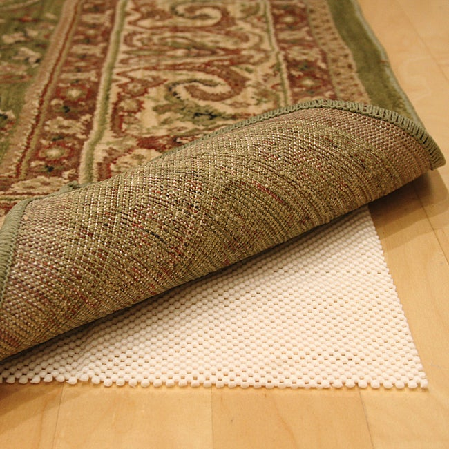 Set of 2 Mohawk Home Better Quality Rug Pad (3'4 x 5')