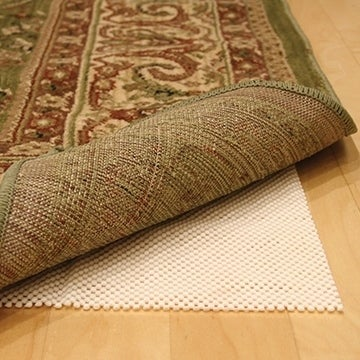 Mohawk Home Better Quality Rug Pad
