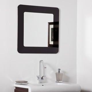 Ella Modern Bathroom Mirror