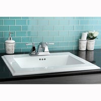 in by htm hardware bates d missy sinks white wb bat designer bathroom faye drop plumbing sink item and
