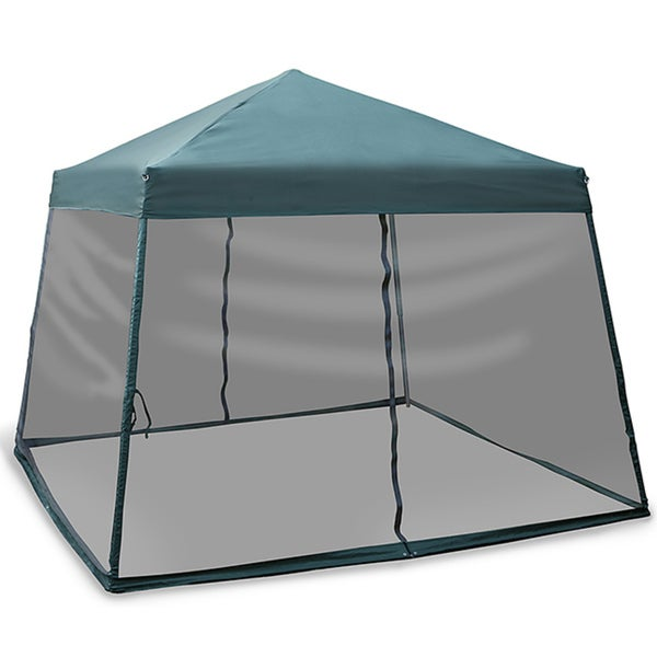 Stansport Picnic Tent