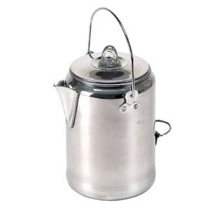 Stansport Aluminum Percolator Coffee Pot|https://ak1.ostkcdn.com/images/products/6521381/6521381/Stansport-Aluminum-Percolator-Coffee-Pot-P14107174.jpg?impolicy=medium