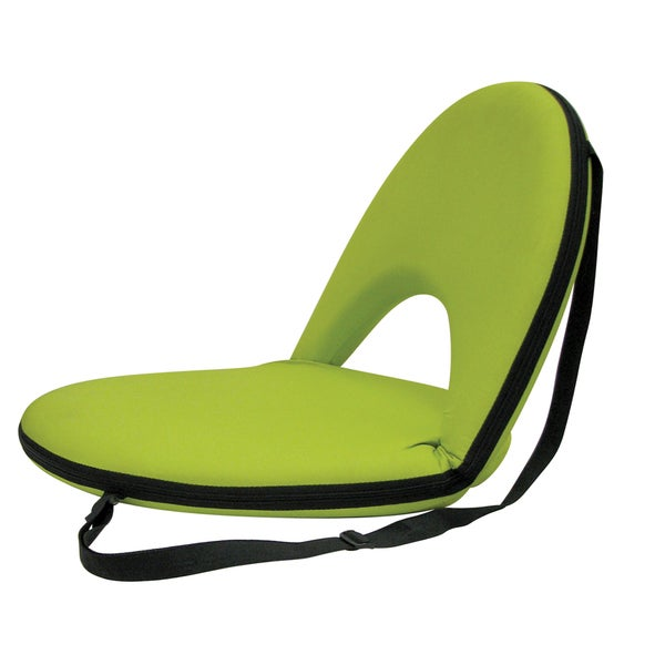 Shop Go Anywhere Chair Overstock 6521432