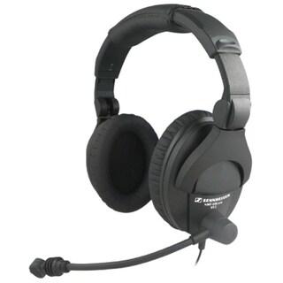 Sennheiser HME 280 Headset