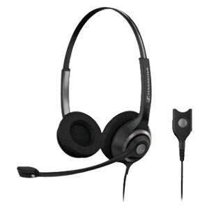 Sennheiser SC 260 Headset
