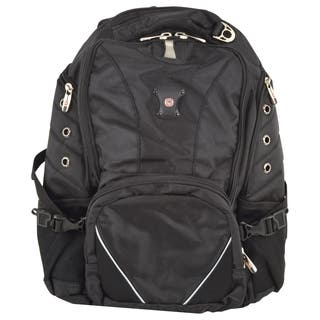 Wenger SwissGear Travel Gear 15-inch Laptop Backpack|https://ak1.ostkcdn.com/images/products/6523011/P14108571.jpg?impolicy=medium