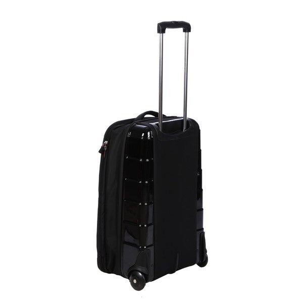 Antler 'Duolite' Hybrid Medium Luggage Upright