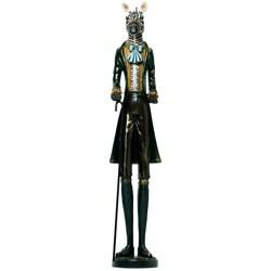 Red Vanilla 25.5-inch Decorative Zebra Figurine|https://ak1.ostkcdn.com/images/products/6523673/Red-Vanilla-25.5-inch-Decorative-Zebra-Figurine-P14109044.jpg?_ostk_perf_=percv&impolicy=medium