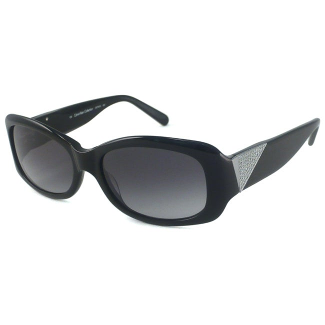 Calvin Klein CK7767S Women's Rectangular Sunglasses
