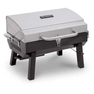 Gas Grills For Less Overstock Com