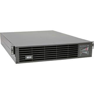 Tripp Lite UPS Smart Online 3000VA 2500W International Rackmount 208-