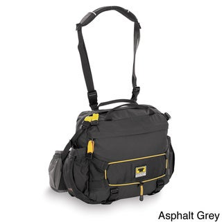 Mountainsmith Day TLS Zippered Backpack/Daypack with Removable Strap