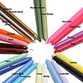 10-inch Taper Candles (Case of 144)