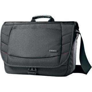 Samsonite Xenon 2 Laptop Messenger Bag for a 15.6 screen with Tablet