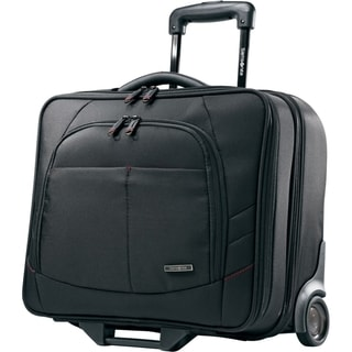 "Samsonite Xenon 2 Mobile Office PFT (PerfectFit) for a 15.6"" Screen,"