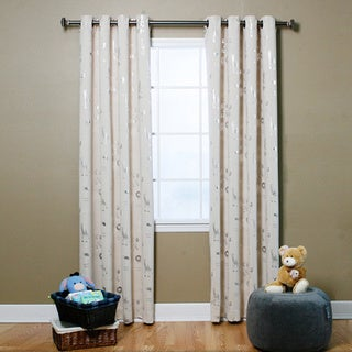 Long Curtains 94 inch long curtains : Blackout Curtains 84 Long - Best Curtains 2017