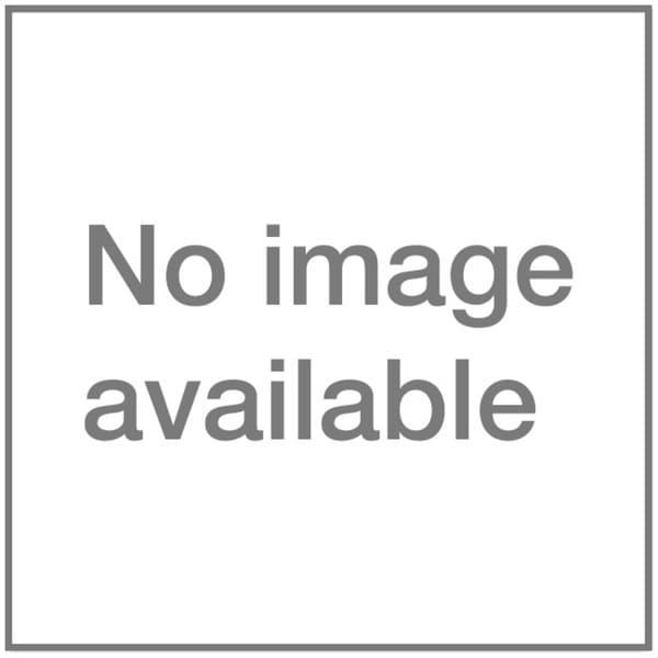 Miadora Two-tone Stainless Steel Smokey Quartz Cuff Bracelet