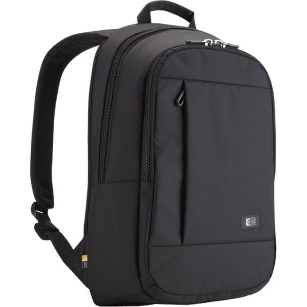 """Case Logic MLBP-115 Carrying Case (Backpack) for 16"""" Notebook, iPad,"""