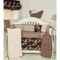 Cotton Tale Cupcake Pillows (Set of 2) - Thumbnail 1