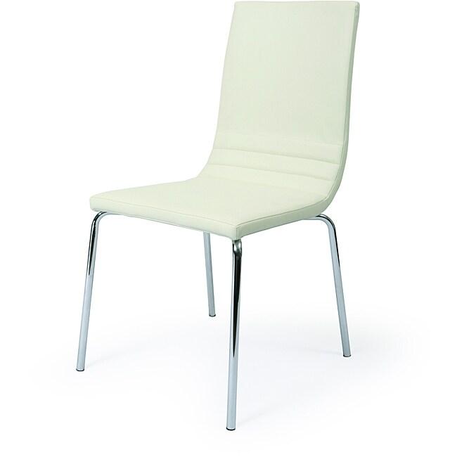 Roman Dining Chair