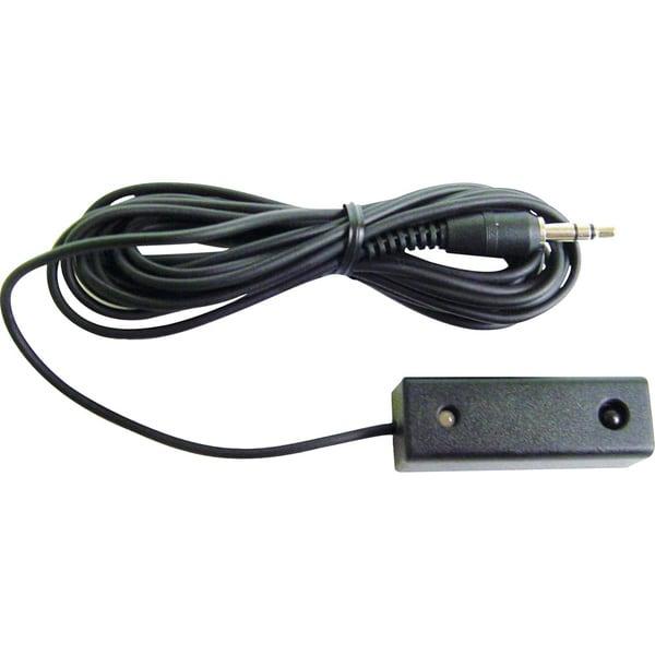 Calrad Electronics IR Receiver