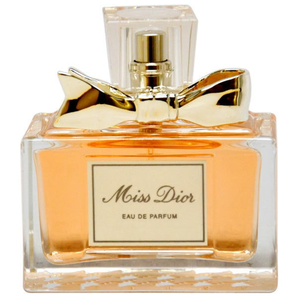 Christian Dior Miss Dior Women's 1.7-ounce Eau de Parfum Spray