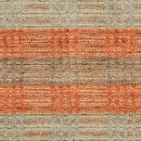 Momeni Gramercy Hand-Loomed Wool Rug - Multi - 5' x 8'