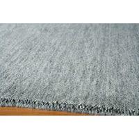Momeni Gramercy  Hand-Loomed Wool Rug (5' X 8') - 5' x 8'