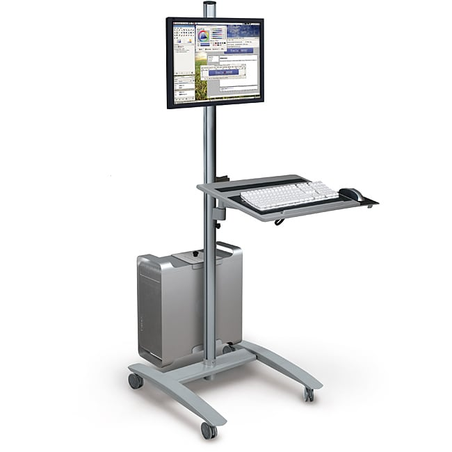 Balt Beta Sit Stand Workstation Free Shipping Today
