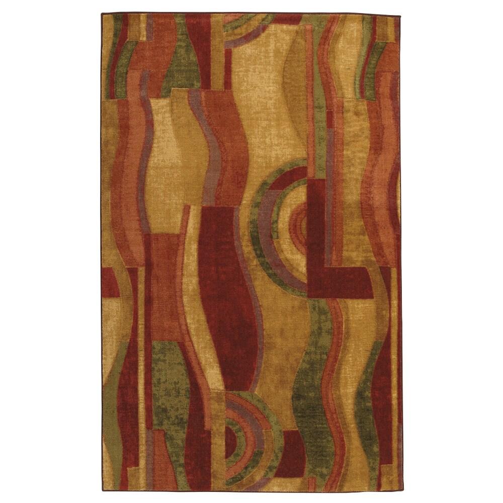 Top View Of Carpets Carpet Vidalondon