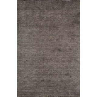Momeni Gramercy Hand-Loomed Wool Rug (8' X 11')